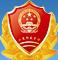 莆田市工商行政管理局